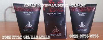 titan gel asli makassar jualpembesarpenisasli com agen resmi