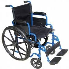 chair rental indianapolis recliner patient lift chair rental recliner lift chairs for