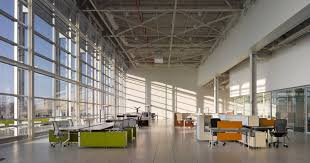 Oec Business Interiors About Us Oec Business Interiors