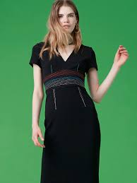 designer dresses sale designer dresses on sale wrap dresses on sale by dvf