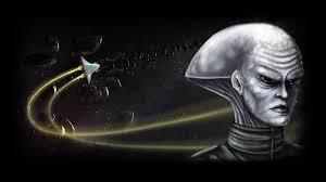 halloween asteroid image asteroid bounty hunter background debris thunder jpg