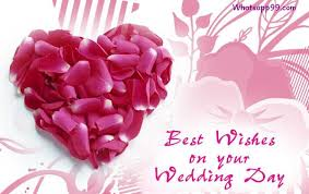Wedding Wishes Download Wedding Quotes Pictures Images Graphics For Facebook Instagram