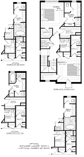 100 one level open floor plans nice ideas 4 bedroom house