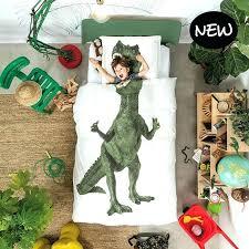 home interiors company catalog dinosaur room home interior company catalog brideandtribe co