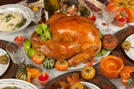 canadian 2014 thanksgiving guess who u0027s coming to thanksgiving dinner u2013 the cambro blog