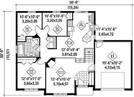 Marvellous Simple 4 Bedroom House Plans Photos Best Idea Home Simple 4 Bedroom House Designs