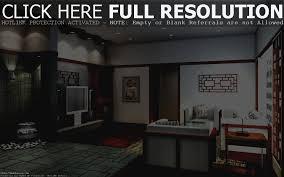 homco home interior interior design fresh homco home interior decor idea stunning