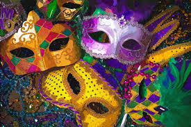 where can i buy mardi gras masks mardi gras masks nate hart studios photography prints