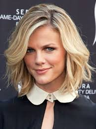 ways to low light short hair blonde short hair with lowlights how to do lowlights on a natural
