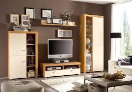 wohnzimmer mobel wohnzimmermöbel buche stilvolle auf wohnzimmer ideen zusammen mit