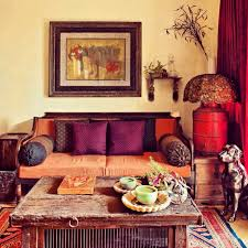 Home Decoration Indian Style 14 Best Interiors Images On Pinterest Live Home And Architecture
