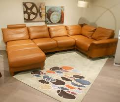 ekornes sectional sofa 30 best collection of ekornes sectional sofa
