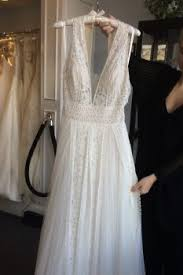 Preowned Wedding Dress Used Wedding Dresses Buy Used Wedding Gowns Online Sell My Dress