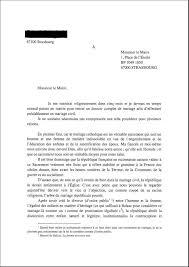 declaration de mariage visuel modele declaration d intention mariage