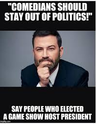 Meme Politics - the 45 funniest anti trump memes the political punchline
