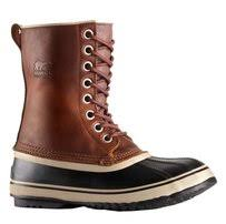 womens sorel boots for sale sorel on sale up to 70 at tradesy