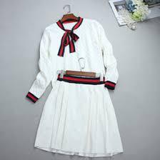 women u0027s high collar dress shirts online women u0027s high collar