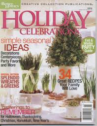 garden design garden design with get house uamp home magazine