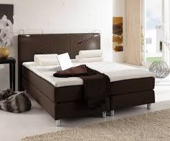 Schlafzimmer In Beige Braun Uncategorized Ehrfürchtiges Schlafzimmer Ideen Braun Beige Mit