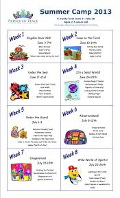 best 25 summer camp themes ideas on pinterest kids summer camps