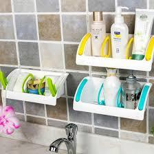 online get cheap wall mounted kitchen bin aliexpress com