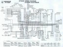 honda magna wiring diagram with simple pics 40418 linkinx com
