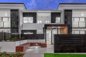 home design building group brisbane winstanley construction project niclin group brisbane