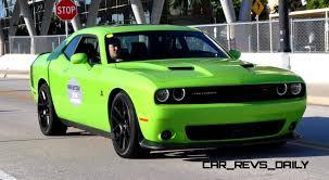Dodge Challenger 1960 - road test review 2015 dodge challenger r t pack