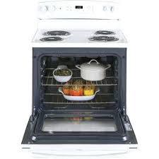 electric kitchen appliances electric kitchen appliances medium size of kitchen appliances cook