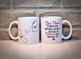 best coffee mug designs unique best friend present ideas 95 in trends design home with