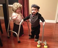 25 best easy couple halloween costumes ideas on pinterest add a
