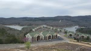 resorts in branson mo on table rock lake 20160318 153106 large jpg picture of cliffs resort table rock lake