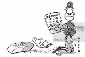 pencil drawings cartoons and comics funny pictures from cartoonstock