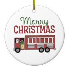 truck ornaments keepsake ornaments zazzle