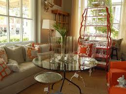 french tangerine jett antiques u0026 interiors