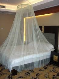 buy hanging mosquito net for double bed online best prices in