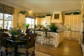 kitchen kitchen cabinet covers kitchen and cabinets kitchen