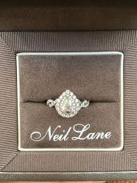 neil pear shaped engagement ring 961 best s best friend images on rings