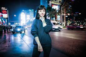 grace neutral and viceland the4thwall