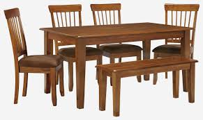 dining room furniture charlotte nc dining room dining room furniture charlotte nc craigslist dining