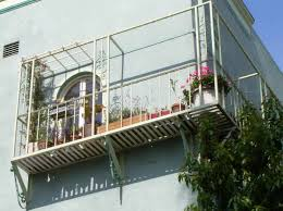 cats and balconies cat forum cat discussion forums