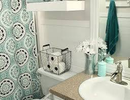 ideas for decorating bathrooms enchanting best 25 decorating bathrooms ideas on