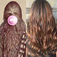 star wars hair styles star wars inspired hairstyles