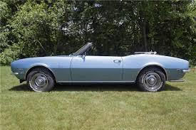 1960 camaro convertible 1968 chevrolet camaro convertible 196086