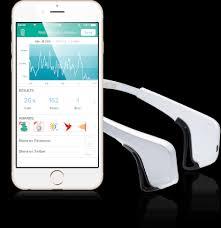brain sensing headband muse brain sensing headband optimoz au