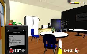 smoking simulator 2014 download