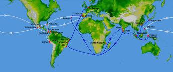 columbus u0027 lost ship may have been found nat geo education blog