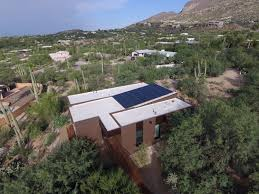 tucson home wins sunpower u0027s 2015 national u201cintelegant award for