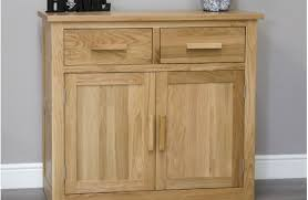 Oak Small Sideboard Cabinet Rustic Sideboards Furniture Stylish Rustic Sideboards