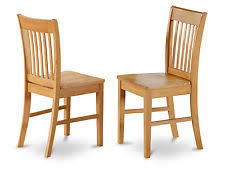 Traditional Wooden Kitchen Chairs by Traditional Dining Chairs Ebay